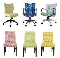 colorful office chairs.  Office Upholstered Office Chairs Desk For Women With Colorful Ideas 7