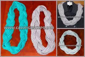 All Free Crochet Patterns Interesting Inspiration Design