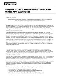 Free Time Card App Printable Free Time Card App Forms And Document Blanks To Submit In