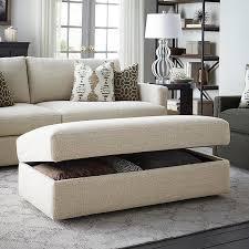 allure furniture. Storage Ottoman Allure Furniture W