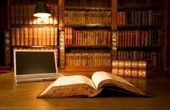 paralegal office how do i become a law clerk
