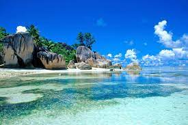 Beach Computer Wallpapers - Top Free ...