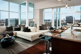 interior design san diego. Image May Contain: People Sitting, Living Room, Table And Indoor Interior Design San Diego