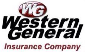 western general insurance company 24 photos 242 reviews auto insurance 5230 las virgenes rd calabasas ca phone number yelp