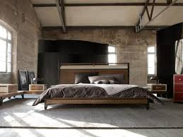 industrial themed furniture. Large Size Of Living Room:bedrooms Astonishing Industrial Type Furniture Style Stupendous Themed Livingoom Pictures E