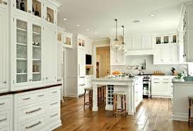 tall wall cabinets tall kitchen wall cabinets base decorating style brown counter tall kitchen wall cabinets tall wall cabinets