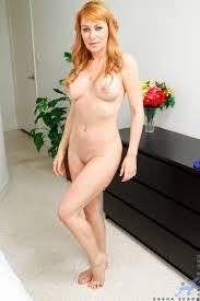 Anilos Sasha Sean Anilos Next Door Nude Gallery