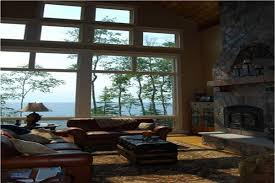 Windows For Homes Designs Plans