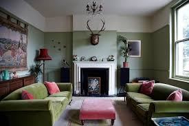 Decorating Ideas For Living Room Uk,decorating Ideas For Living Room Uk,Go  Green ...