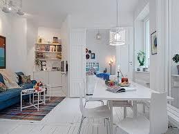 apartment design blog. Perfect Design Apartment Interior Design Blog Amazing Apartment Interior Design Blog Hd  Images Studio Top Home Designers Intended Ofirsrlcom