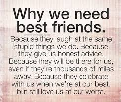 Inspiring Friendship Quotes For Your Best Friend 40 Incredible Adorable Inspirational And Friendship Quotes