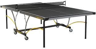 stiga baja outdoor table tennis designs
