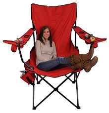 outdoor folding chairs costco. Contemporary Folding Inspirational Folding Camping Chairs Costco 14 On Outdoor I