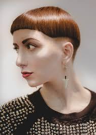 Moderní účesy Po Francouzsku 100 Nových Inspirací Vlasy A účesy