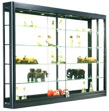 sliding display case locks cabinet locks for double doors glass cabinet locks glass cabinet locks sliding