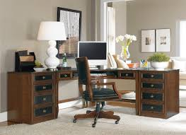 idea office furniture. Idea Office Furniture