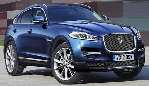 new luxury car releases 20142015 Jaguar SUV Release Date and Price  Sports Cars Motor