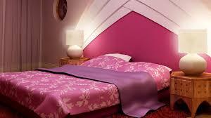 Pink Bedroom Bedroom Luxury Pink Bedroom Decorating Ideas With Beige Floral