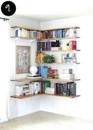 office shelving ideas. Delighful Shelving Office Shelving Ideas Creative Bookshelves And Storage For The Home  To Office Shelving Ideas P