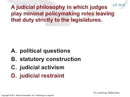 judicial activism essay was the us supreme court health care decision written by chief document image preview