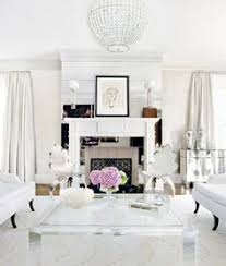 mirrored furniture living room. mirror design ideas, formal social mirrored furniture living room reflection personality of designer rahter victorian