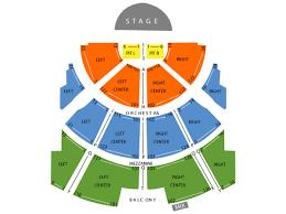 Scottish Rite Auditorium Collingswood Nj Seating Chart On A Winters Night With John Gorka Live At Scottish Rite