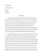 transcendentalism study resources transcendentalism essays