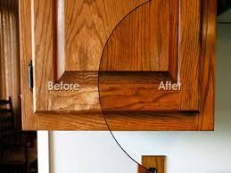 kitchen cabinet refinishing atlanta decor trends reface cabinets