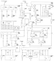 repair guides wiring diagrams wiring diagrams autozone com 27 body wiring 1985 150 250 350 pickups and ramcharger