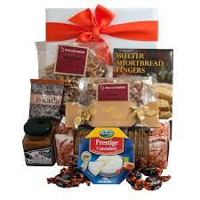 simply fine gourmet food her gift baskets brisbane australia