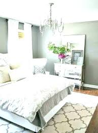 office and guest room ideas. Spare Bedroom Ideas Small Room For Photos Decorating Best Office Guest  Design Office And Guest Room Ideas