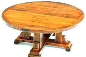 small coffee table designs small coffee table designs writinghighco small round coffee table ideas