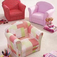 kids patchwork armchair dunelm