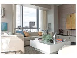 Large Living Room Furniture Layout Living Room 30 Best Photos Living Room Furniture Layout Low