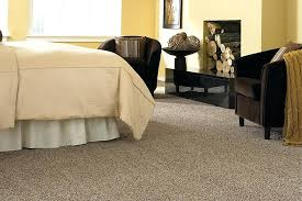 Small Carpet For Bedroom Cream Popular Carpet Colors For Bedrooms With  Brown Suede Upholstery Chairs Small . Small Carpet For Bedroom ...