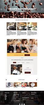 Dutch Website Design Upmarket Playful Retail Web Design For Enjoying Drinking