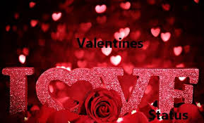 Valentines Day Quotes For Facebook