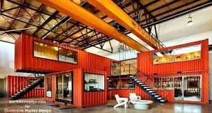 shipping container office plans. Container Office Design Shipping House Floor Plans And Bend Store