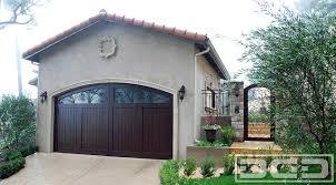 dynamic garage doorsGarage Dynamic Garage Door  Home Garage Ideas