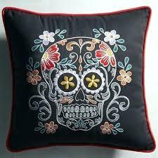 Pier One Decorative Pillows Magnificent Pier 32 Decorative Pillows Pier One Pillows Watercolor Floral Lumbar