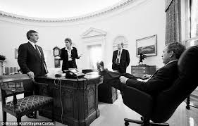 top youth oval office chair. some rightwingers have forgotten that scuffing up the oval office furniture is a bipartisan top youth chair n