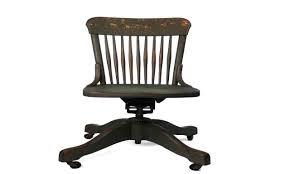 original 1024x768 1280x720 1280x768 1152x864 1280x960 size 1024x768 antique wood office chair antique wooden office chair