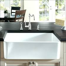 rohl farm sink farmhouse full size of style kitchen f96