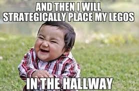 Humor | The Laughing Platypus via Relatably.com