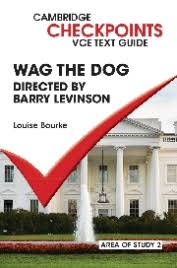 buy book insight text guide wag the dog <script src similar products to insight text guide wag the dog
