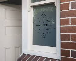 frosted glass front doors. heat control window film lowes frosted privacy glass front doors r