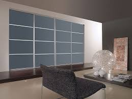 made to measure sliding wardrobe doors wall to wall glass sliding wardrobes wardrobe internal storage