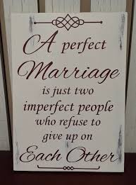 best 25 anniversary cards for husband ideas on pinterest best Wedding Anniversary Card Wording For Husband anniversary wedding birthday gift for him or her a perfect marriage rustic anniversary card words for husband