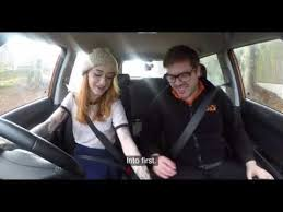 Driving - School Alii Azura Fake