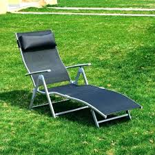 reclining lawn chair lawn chair with canopy reclining lawn chair patio lawn chair with canopy target reclining lawn chair